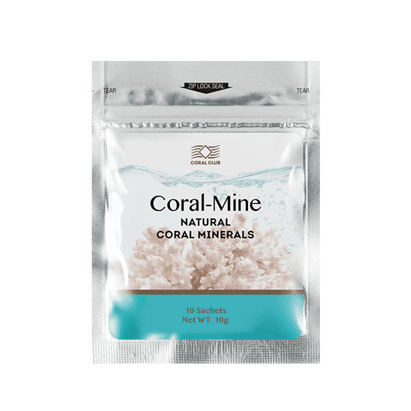 Coral-Mine 30 CoralMine 2Site 600x600 2 2 sale auto copy 1561627033 c