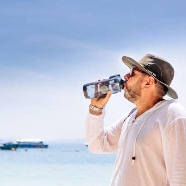 Wzmacniamy odporność! Suplementy Diety firmy Coral Club