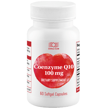 Coenzyme Q10 Coenzyme Q10 c