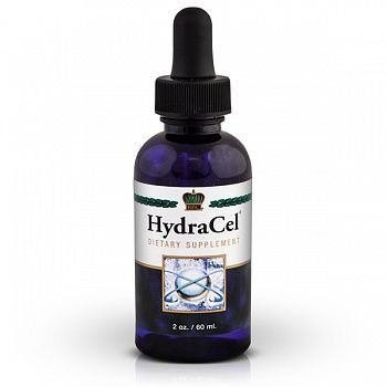 HydraCel