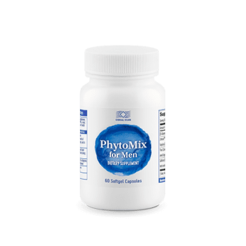 PhytoMix for Men PhytoMix for men 1