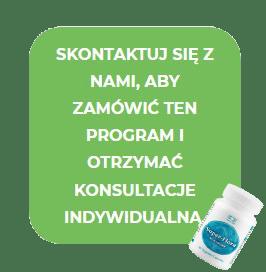 Kuracja profilaktyczna przeciwpasożytnicza dla dziecka od 3 do 7 roku życia button konsultacja