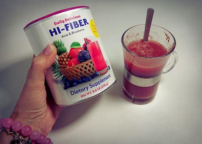 Hi-Fiber Acai&Blueberry hi fiber blog c