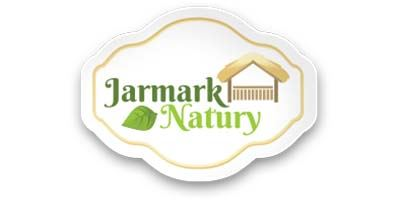 Jarmark-natury