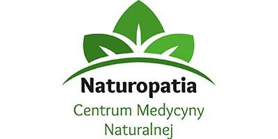 Naturaterapia
