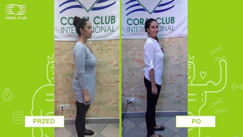 Coral Club na odchudzanie: produkt Slim by Slim. Zdrowe i naturalne odchudzanie bez skutków ubocznych. odchudzanie z coral club 2 1024x576
