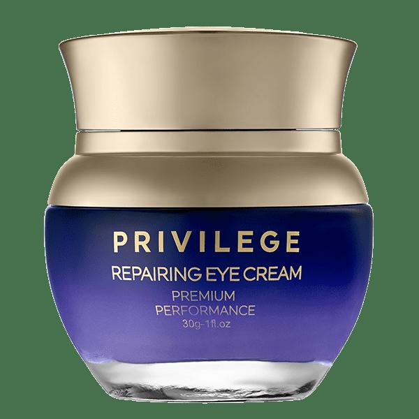 Privilege Regenerujący krem pod oczy