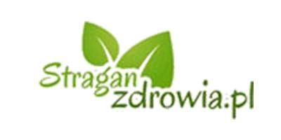 Stragan