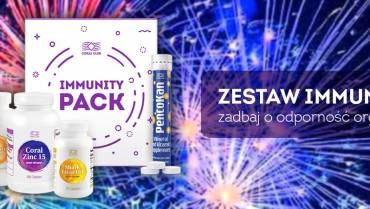 Nasz Blog Immunity Pack 370x209