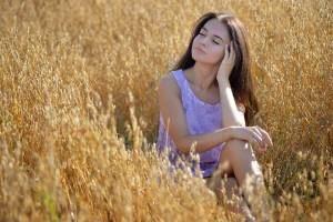 Jak dieta alkaliczna wpływa na wygląd naszej skóry detoks wplywa na cerę 1 300x200