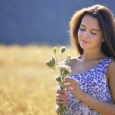 Jak dieta alkaliczna wpływa na wygląd naszej skóry