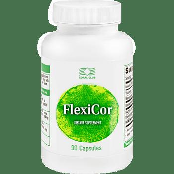 FlexiCor FlexiCor