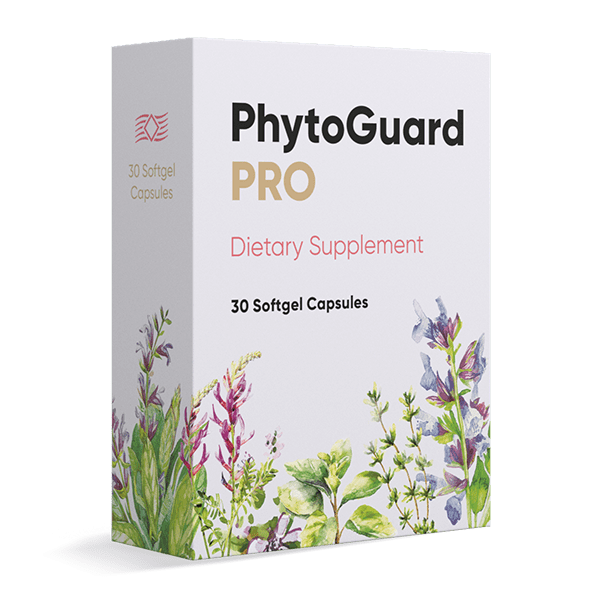 PhytoGuard PRO