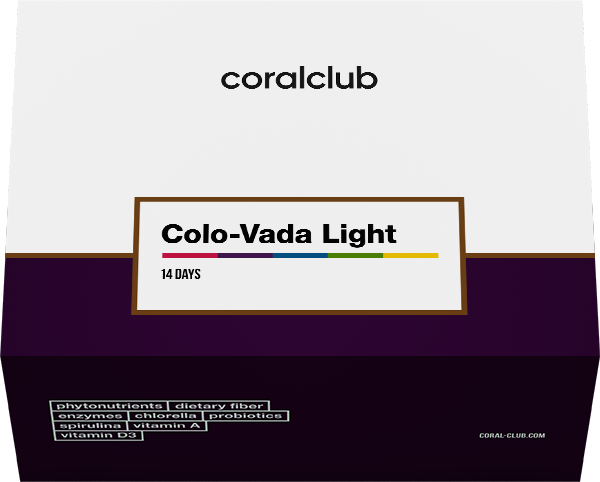 Program Colo-Vada Light 120100 Colo Vada light 600x482
