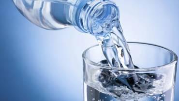 Nasz Blog Woda alkaliczna 370x209