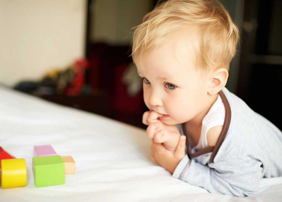 Jak skutecznie ochronić dziecko przed pasożytami