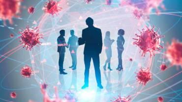 Koronawirus, czyli wielka niewiadoma XXI wieku