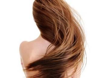 Nie dzielmy włosa na czworo – wzmocnij włosy na wiosnę