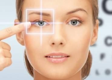 W cztery oczy – o sposobach na zdrowy wzrok