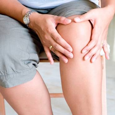 Jak uniknąć bólu stawów i cieszyć się dobrym zdrowiem?