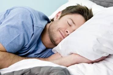 W czułych objęciach Morfeusza, czyli jak spać, aby się wsypać