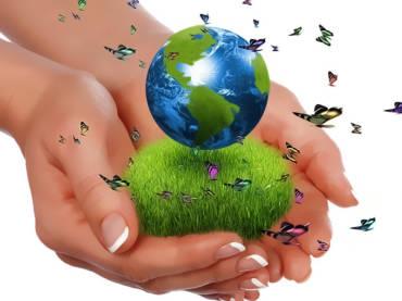 Ekologicznie i w duchu zero waste – jak sprzątać, aby nie niszczyć planety?
