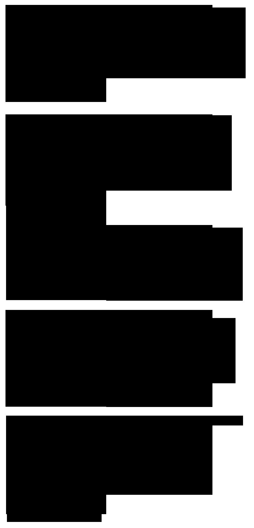 Aloe gel