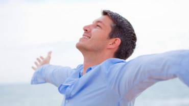 Męskim okiem – jak zadbać o zdrową prostatę