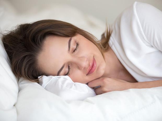 Bezdech senny – przyczyny i leczenie