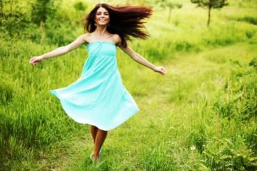 Sprawdzone sposoby na bolesne miesiączki