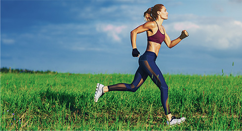 Czy biegając można ratować świat? Kilka słów o ploggingu