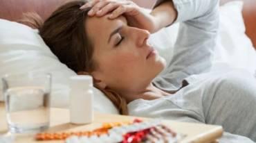 W głowie się nie mieści – domowe sposoby na migrenę