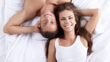 Jak dbać o zdrowie intymne – sprawdzone sposoby