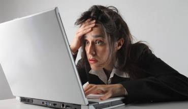 Jak poprawić koncentrację w trakcie pracy zdalnej? Sprawdzone sposoby