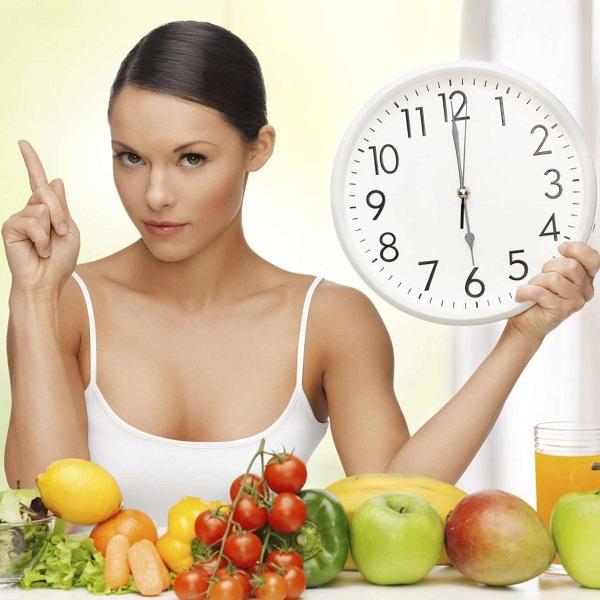 Zdrowe nawyki na każdy dzień