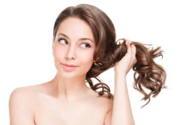 Metoda OMO – rewolucja w pielęgnacji włosów