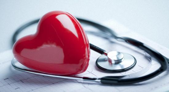 Gdy serce w rozterce – jak wzmocnić układ krążenia
