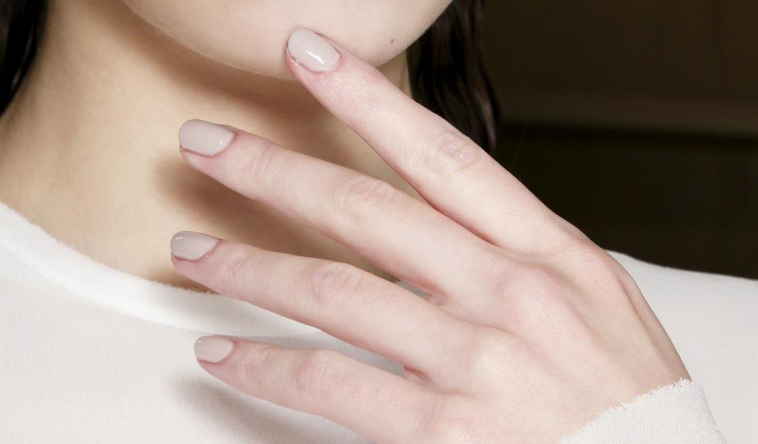 Kruche i łamliwe paznokcie – zdradzamy nasze sposoby zimowej pielęgnacji