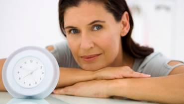 Czy menopauza jest straszna? Podpowiadamy jak się do niej przygotować