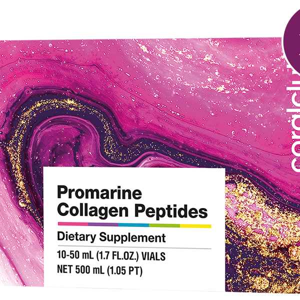 Promarine Collagen Peptides