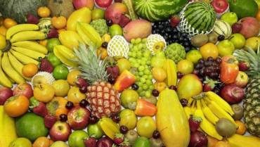 Nasz Blog 1596229496 fruit min 370x209