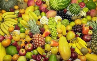 Dieta frutariańska – wady i zalety