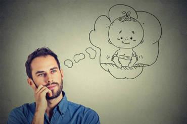 Niepłodność u mężczyzn – przyczyny i leczenie