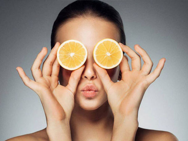 Pielęgnacja okolic oczu – dzielimy się sprawdzonymi sposobami