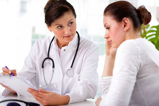 Badania profilaktyczne dla kobiet – jakie wybrać?