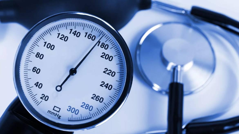 Jak rozpoznać nadciśnienie krwi?