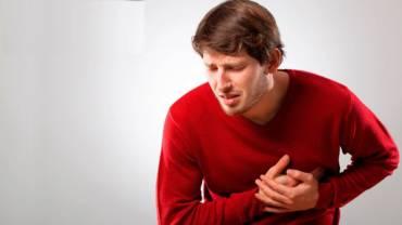 Jak rozpoznać stan przedzawałowy?